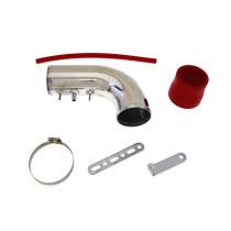 Direktszűrő  rendszer HONDA PRELUDE 1984-91 SI piros
